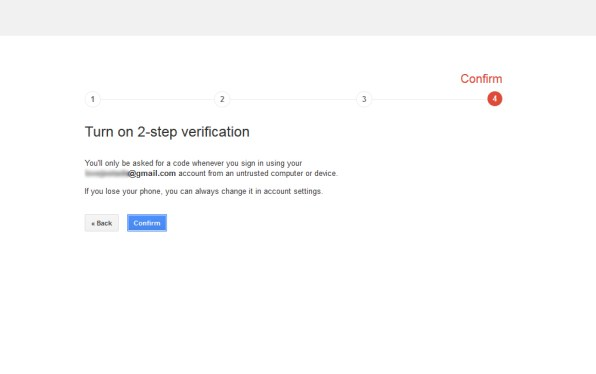 confirm-two-step-verification