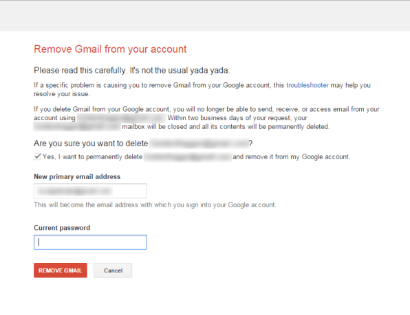 permanently-remove-gmail-account