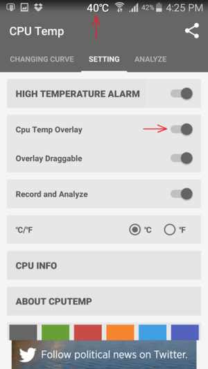 monitor-live-cpu-temperature-on-android