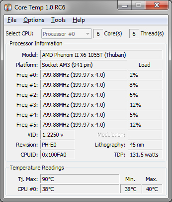How-to-Check-the-CPU-Temperature-on-Windows-coretemp