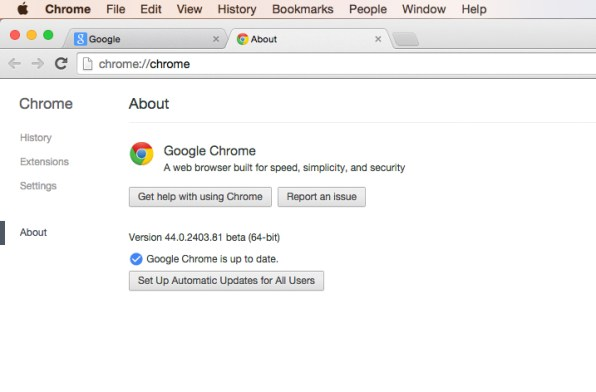 how-to-update-google-chrome-mac