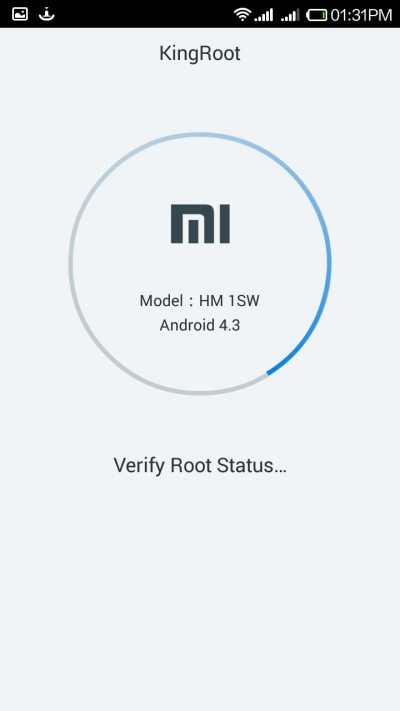 kingroot-check-android-root-status