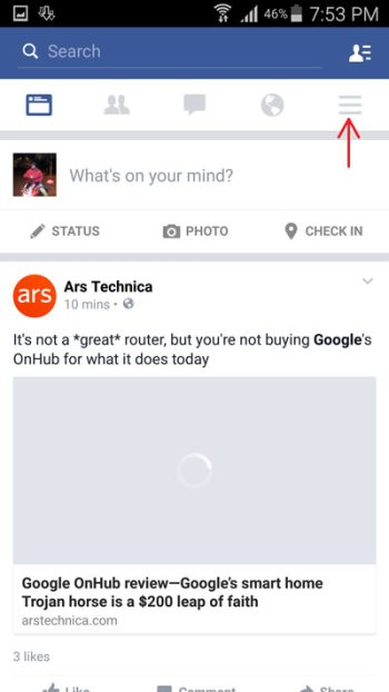 hamburger-menu-facebook-app