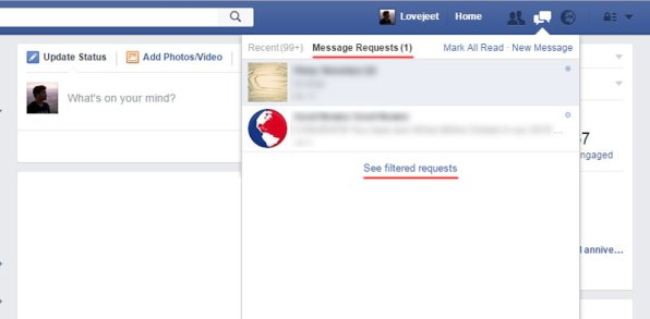 how-to-view-the-hidden-message-inbox-on-facebook