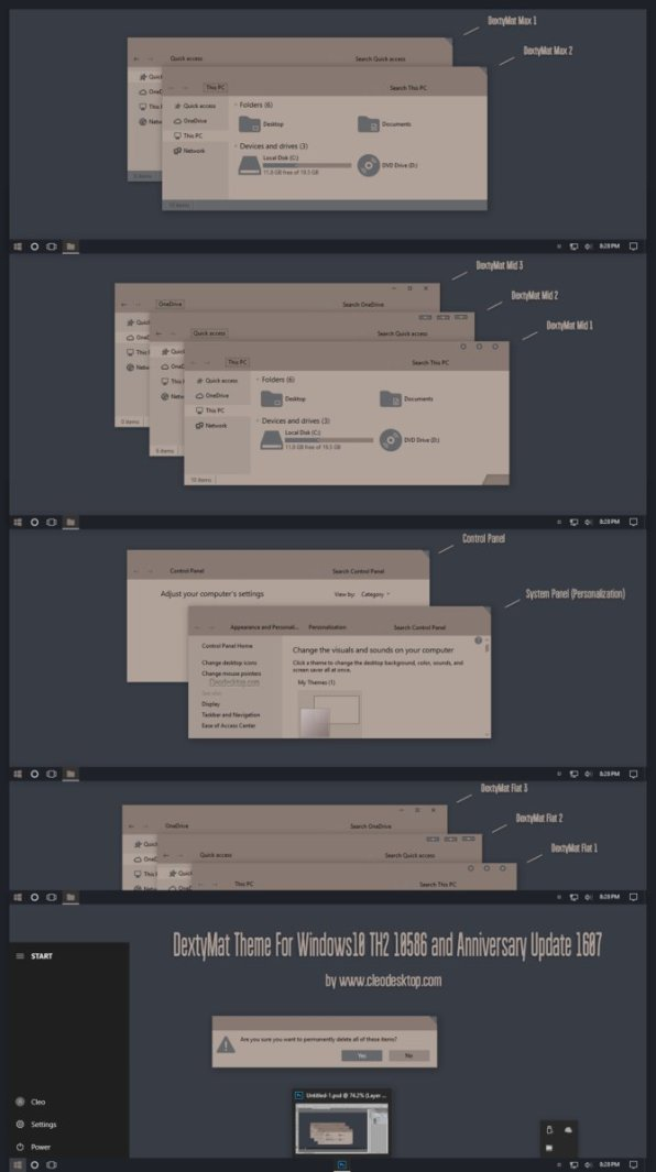 dextymat_theme_win10__anniversary_update_by_cleodesktop-daed4bo
