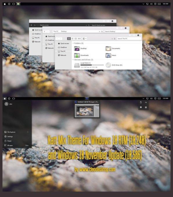 katt_mix_theme_for_windows_10_by_cleodesktop-da7p7im