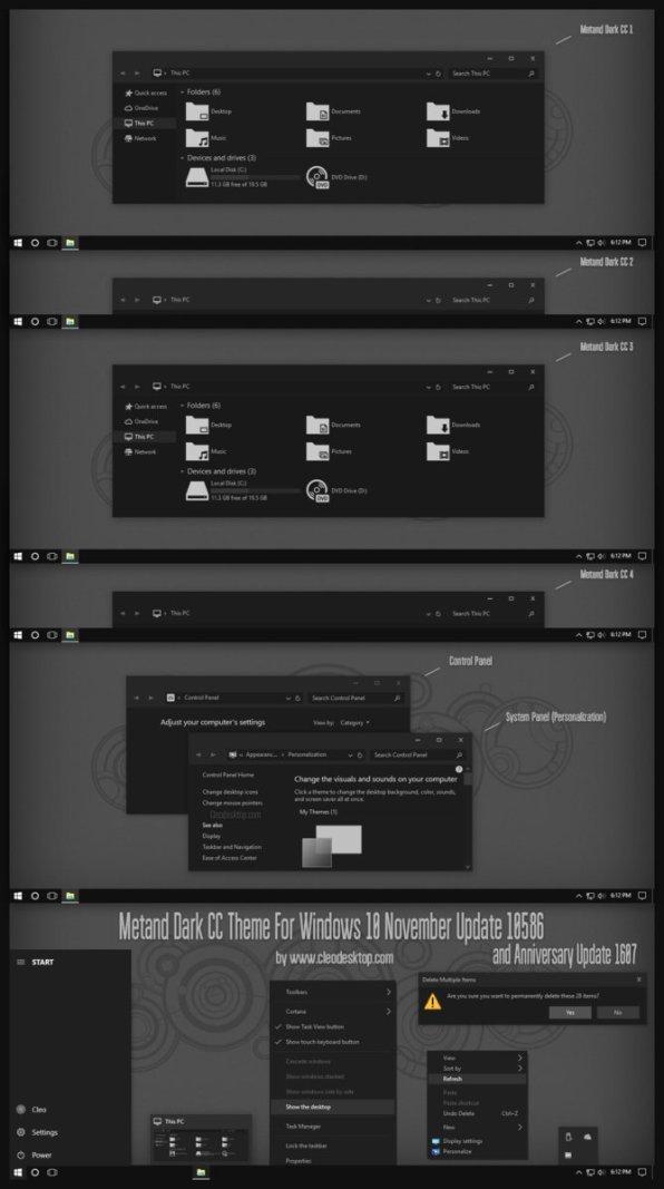 metand_dark_cc_theme_win10_anniversary_update1_by_cleodesktop-daj9p77