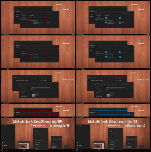 nulito_dark_blue_and_red_theme_win10_anniversary_by_cleodesktop-dajytcc