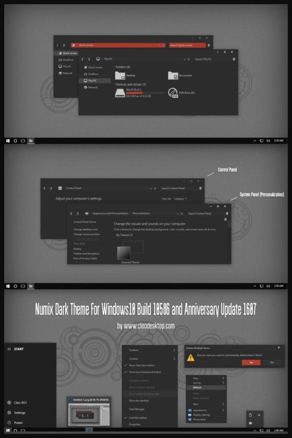 numix_dark_theme_win10_anniversary_update_by_cleodesktop-dacp2i8
