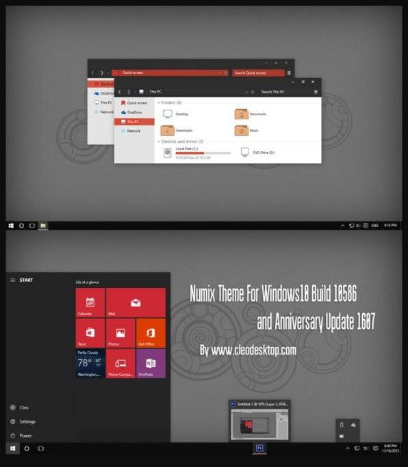 numix_theme_windows10_anniversary_update_by_cleodesktop-dah8wae