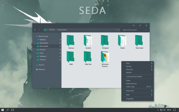 seda_theme_for_windows_10_by_unisira-dagu0wj