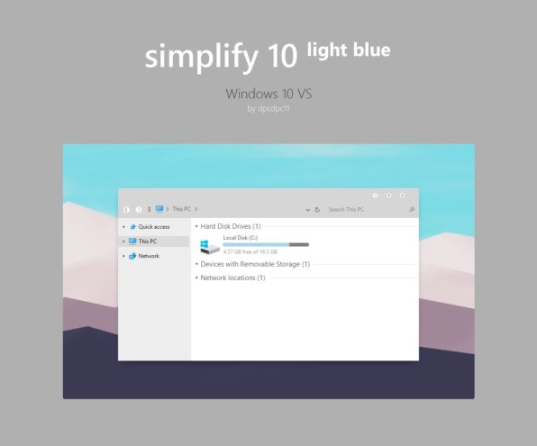 simplify_10_light_blue___windows_10_theme_by_dpcdpc11-da8ldyd