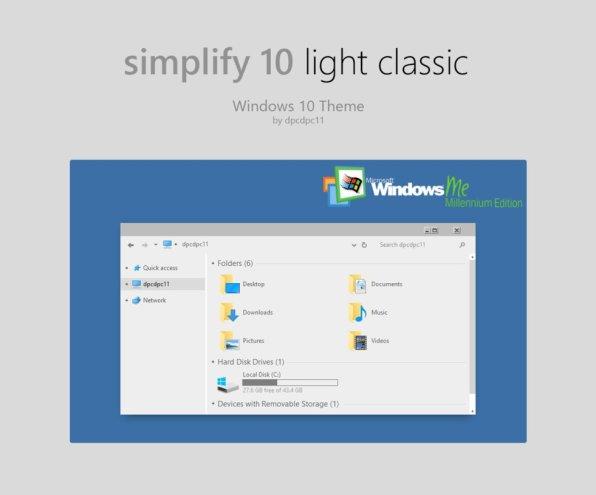 simplify_10_light_classic___windows_10_theme_by_dpcdpc11-dae126v