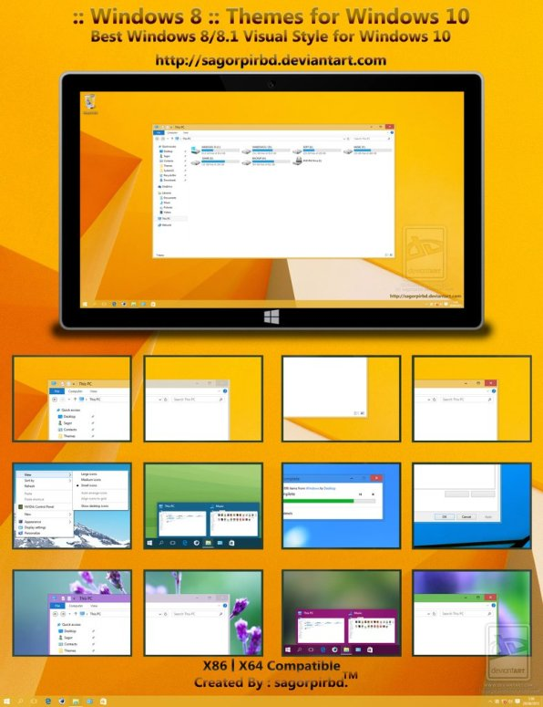windows_8_themes_final_for_win10_by_sagorpirbd-d97hc1b