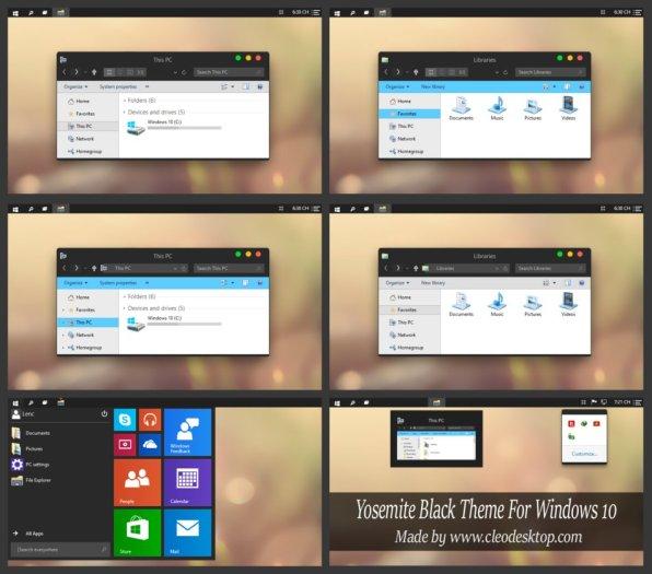 yosemite_black_theme_windows_10_by_cu88-d85gkkb