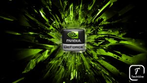 Nvidia has come a long way from a prominent computer graphic chip company