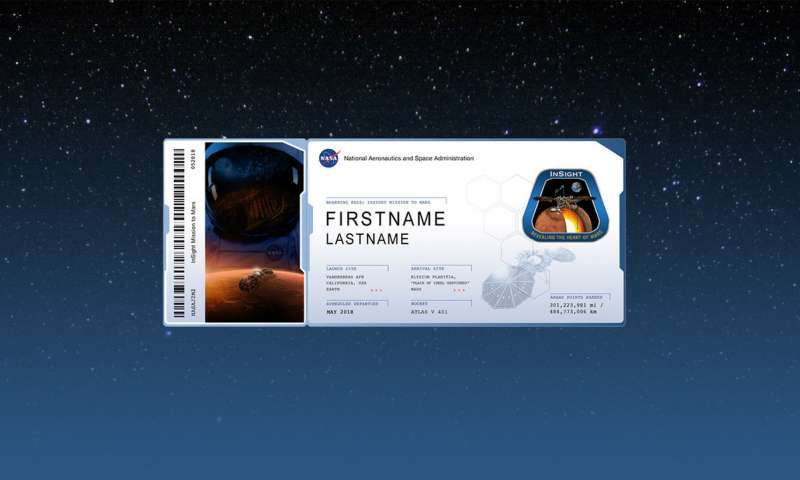 nasa-mars-mission-name-card
