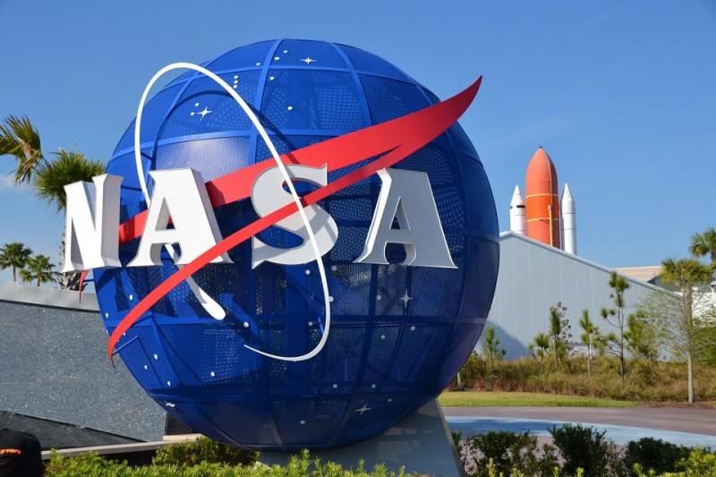 NASA | TechVire