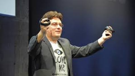 Facebook is also dealing with other issues like. The co-founder of Oculus Palmer Luckey was forced out of the company.