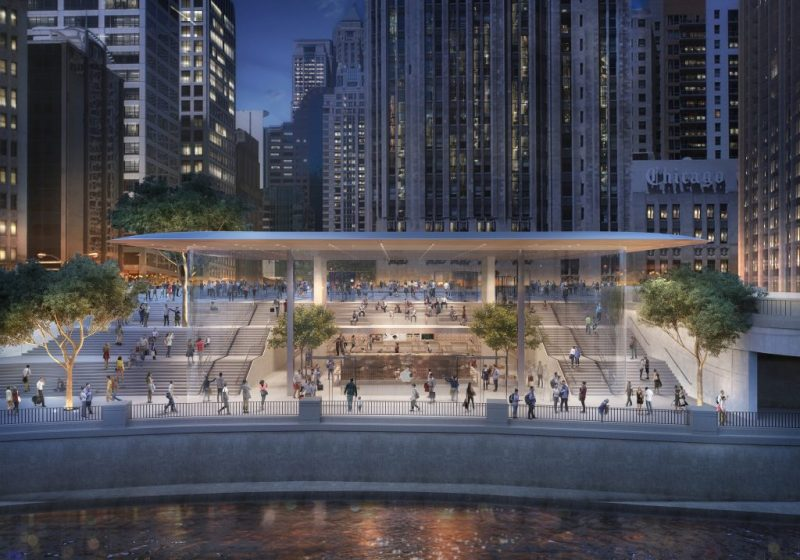 apple-store-chicago-riverfront