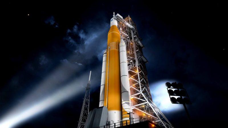 nasa-orion-sls-rocket