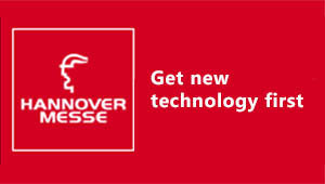 Hannover Messe 2018_TechViz Virtual Reality_homepage banner