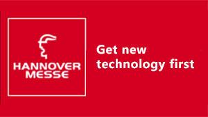 Hannover Messe 2018_TechViz Virtual Reality_homepage banner