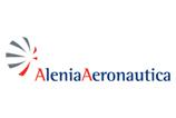 Alenia Aeronautics