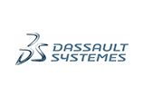 Dassault Systemes