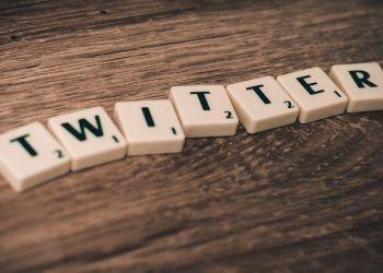 Delete twitter tweet and history