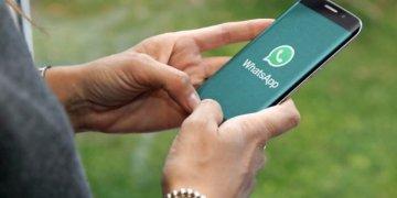 WhatsApp Alternative