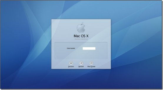 How To Reset Password On Mac when You Forget the Old Password