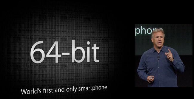 iphone_5s_64_bit_a7