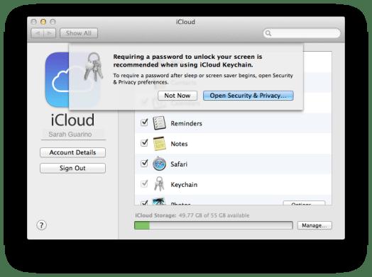 icloud-keychain-4