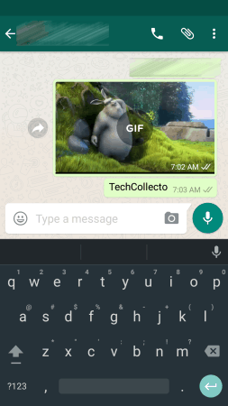 send-videos-as-animated-gifs-on-whatsapp-without-any-other-app