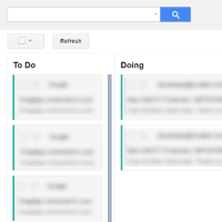 drag-organize-gmail-into-to-do-list