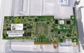 Adaptec 6805TQ card 7