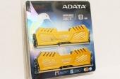 ADATA XPG V2 2600