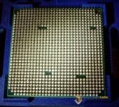 Processor 560 X2 -2