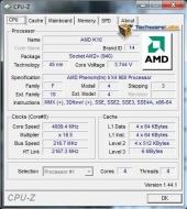 amd980-cpu-z