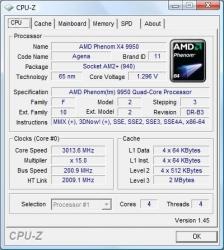 phenom9950_cpuz_cpu.jpg