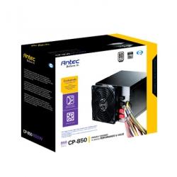 cp850_3dbox