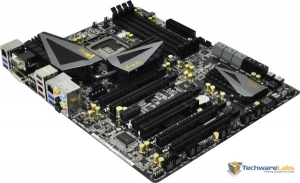 Asrock Z68 Extreme7 Gen3 Instant Boot Drivers for Windows 10