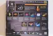 ASRock FM2A85X Extreme 6