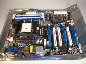 asrock-a75-extreme6-board-1