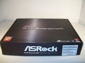 asrock-a75-extreme6-box-bottom