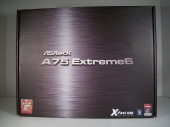 asrock-a75-extreme6-box-front