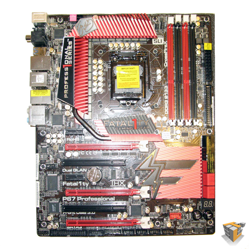 ASROCK FATAL1TY P67 PROFESSIONAL MARVELL SATA3 DRIVERS FOR WINDOWS 8