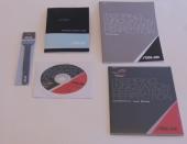 accessories-2-manuals-driver-disc-velcro-tie