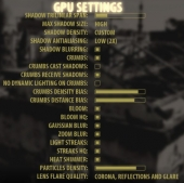 serious-sam-3-gpu-settings-2